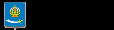 Официальный сайт «Каралатского сельсовета»